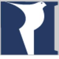 ronpaulinstitute.org