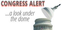 Congress Alert