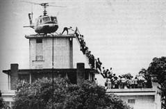Saigon Hubert Van Es