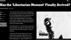Libertarian Moment2