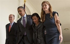Susan Rice Samantha Power 1