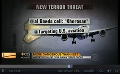 Cbs Article Display Khorasan