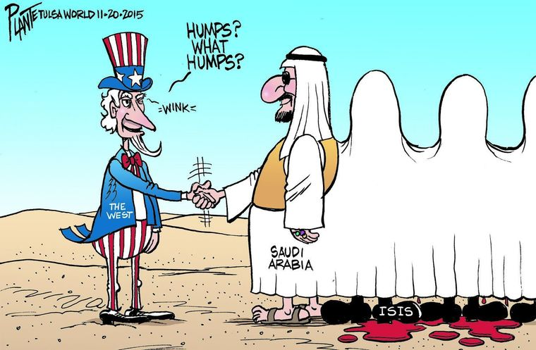 "Image result for USA extremely weird"" mistakes IN SYRIA CARTOON"