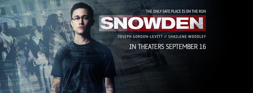 snowden full movie hd