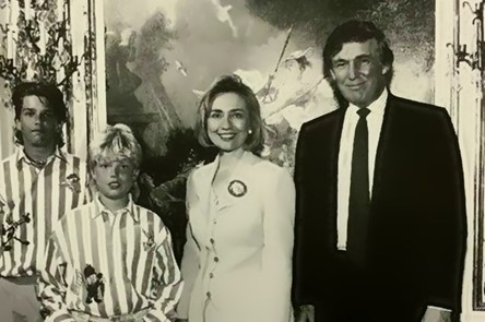 http://ronpaulinstitute.org/media/121402/hillary-and-trump-best-friends.jpg?width=444px&height=295px