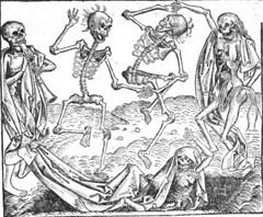 Danse Macabre1