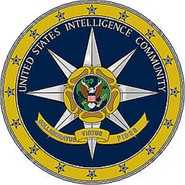 Intelligence Community