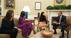 Malala Wh 605