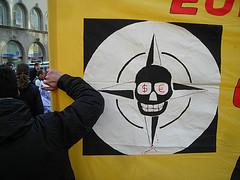 NATO Kills