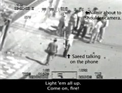 Manning Collateral Murder Image