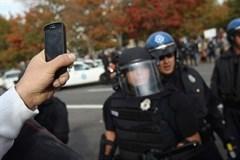 Film Police